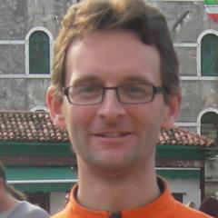 Pierre-Louis SUCHEL - 2011