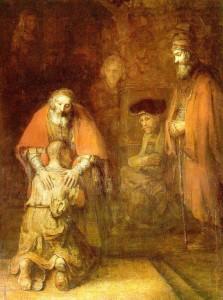 Rembrandt-fils-prodigue