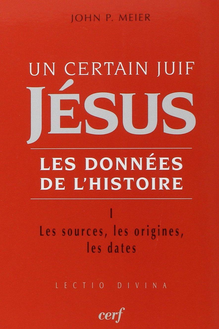 Bon livre de 2012 qui reste un livre d'histoire...